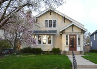 4838 N Cumberland Blvd, Whitefish Bay, WI 53217 (#1530577) :: Vesta Real Estate Advisors LLC