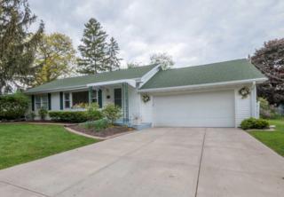 3185 N Knoll Blvd, Wauwatosa, WI 53222 (#1530870) :: Vesta Real Estate Advisors LLC