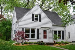2998 N 70th St, Milwaukee, WI 53210 (#1531099) :: Vesta Real Estate Advisors LLC