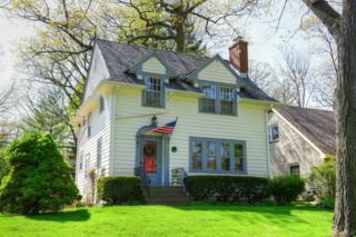 1405 N 121st St, Wauwatosa, WI 53226 (#1531123) :: Vesta Real Estate Advisors LLC