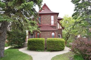 4124 N Ardmore Ave #4126, Shorewood, WI 53211 (#1531143) :: Vesta Real Estate Advisors LLC