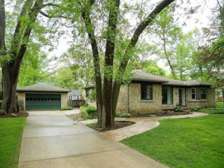1635 N 122nd St, Wauwatosa, WI 53226 (#1531170) :: Vesta Real Estate Advisors LLC