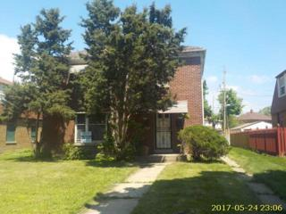 3718 W Capitol Dr #3720, Milwaukee, WI 53216 (#1531405) :: Vesta Real Estate Advisors LLC