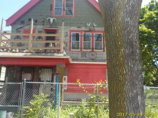 1500 N 33rd St #1502, Milwaukee, WI 53208 (#1531407) :: Vesta Real Estate Advisors LLC