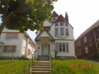 752 N 26th St, Milwaukee, WI 53233 (#1531408) :: Vesta Real Estate Advisors LLC