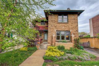 4040 N Maryland Ave, Shorewood, WI 53211 (#1531425) :: Vesta Real Estate Advisors LLC