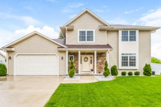 6176 S 40th St, Greenfield, WI 53221 (#1531444) :: Vesta Real Estate Advisors LLC