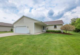 2066 Lake View Dr, Hartford, WI 53027 (#1531445) :: Vesta Real Estate Advisors LLC