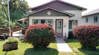 780 Main Street, Dakota, MN 55925 (#1531446) :: Vesta Real Estate Advisors LLC