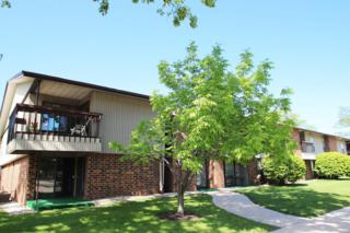 8118 W Oklahoma Ave. #11, West Allis, WI 53219 (#1531447) :: Vesta Real Estate Advisors LLC