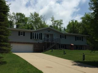 N6122 Grey Fox Trl, Concord, WI 53178 (#1531451) :: Vesta Real Estate Advisors LLC
