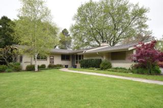 6879 N Lake Dr, Fox Point, WI 53217 (#1526408) :: Vesta Real Estate Advisors LLC