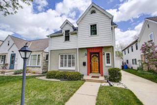 5574 N Kent Ave, Whitefish Bay, WI 53217 (#1529245) :: Vesta Real Estate Advisors LLC