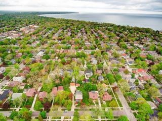 2106 E Wood Pl Lot 8, Shorewood, WI 53211 (#1529832) :: Vesta Real Estate Advisors LLC