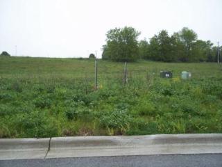 N73W23610 Craven Dr, Sussex, WI 53089 (#1530518) :: Vesta Real Estate Advisors LLC