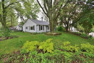 270 N 115th St, Wauwatosa, WI 53226 (#1531132) :: Vesta Real Estate Advisors LLC