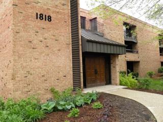 1818 E Shorewood Blvd #112, Shorewood, WI 53211 (#1531136) :: Vesta Real Estate Advisors LLC