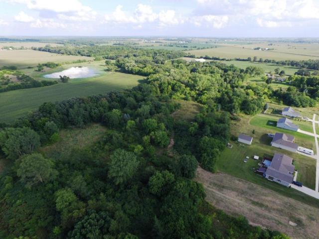 Lt0 Bluebird Hills Phase 2 & 3, Darien, WI 53114 (#1516898) :: Tom Didier Real Estate Team