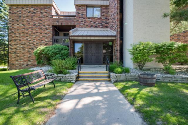 2300 W Good Hope Rd #243, Glendale, WI 53209 (#1532657) :: Tom Didier Real Estate Team