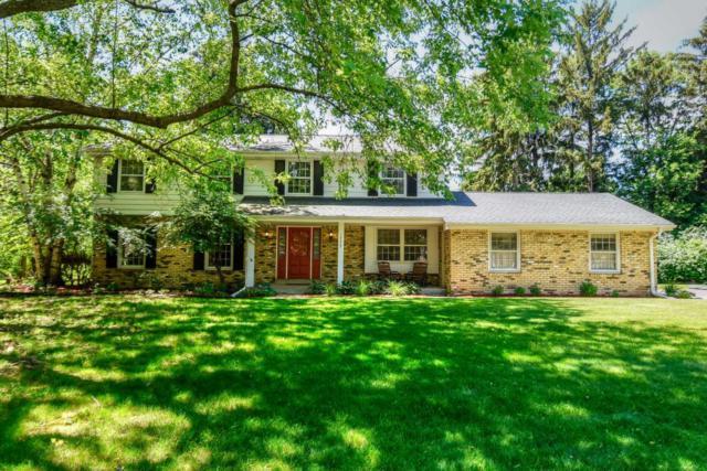 1775 Jean Marie Ct, Brookfield, WI 53005 (#1535508) :: Vesta Real Estate Advisors LLC