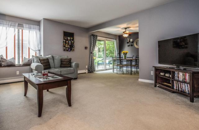 2460 W Good Hope Rd #54, Glendale, WI 53209 (#1535530) :: Vesta Real Estate Advisors LLC