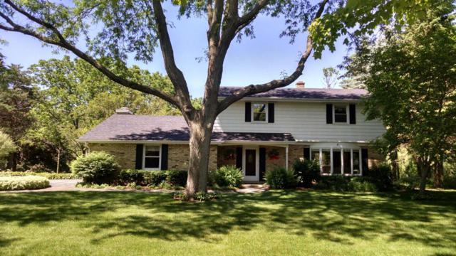 10634 Crestview Dr, Cedarburg, WI 53012 (#1535594) :: Tom Didier Real Estate Team