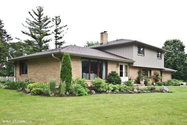 3640 Crestview Cir, Brookfield, WI 53005 (#1536157) :: Vesta Real Estate Advisors LLC