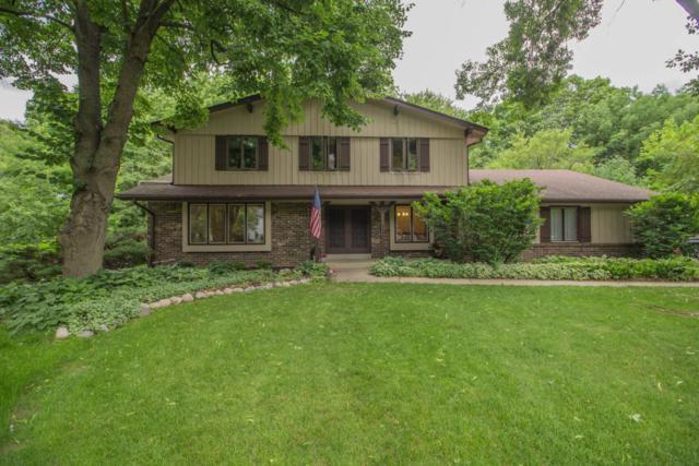 660 Adelmann Ct, Brookfield, WI 53045 (#1536217) :: Vesta Real Estate Advisors LLC