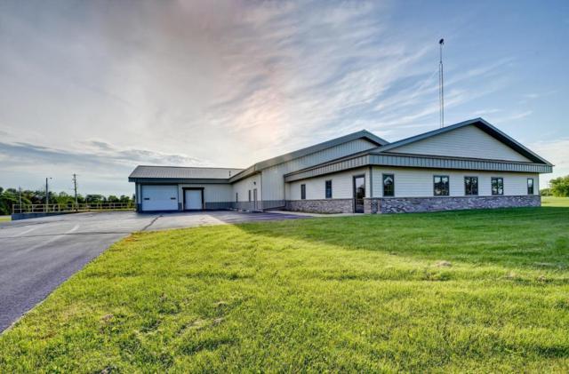 781 Tower Dr, Fredonia, WI 53021 (#1536677) :: Vesta Real Estate Advisors LLC
