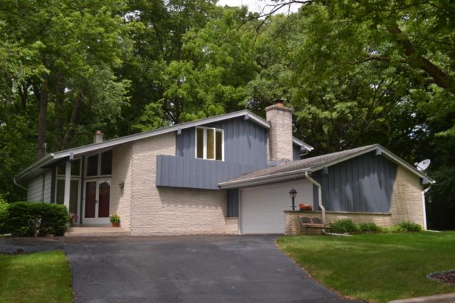 W242N6327 Oak Dr, Sussex, WI 53089 (#1536828) :: Vesta Real Estate Advisors LLC