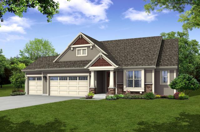 1675 Aster St, Port Washington, WI 53074 (#1537065) :: Tom Didier Real Estate Team