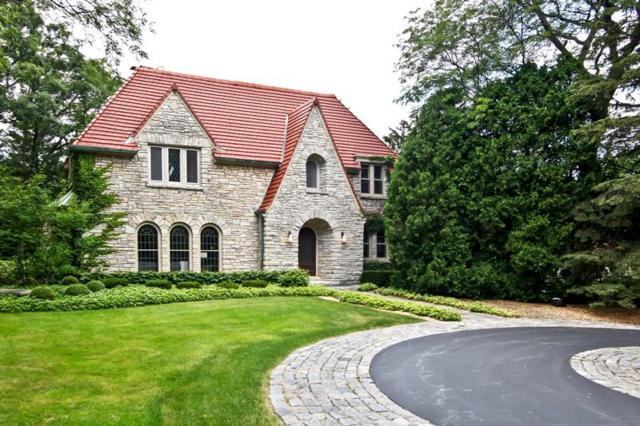 1185 Upper Ridgeway, Elm Grove, WI 53122 (#1537659) :: Vesta Real Estate Advisors LLC