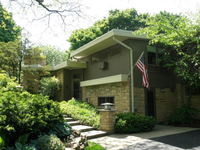 615 Florence Dr, Elm Grove, WI 53122 (#1539540) :: Vesta Real Estate Advisors LLC