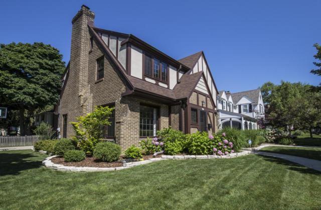 5003 N Cumberland Blvd, Whitefish Bay, WI 53217 (#1540242) :: Vesta Real Estate Advisors LLC