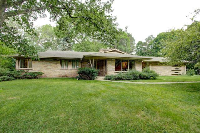 15105 Gebhardt Rd, Elm Grove, WI 53122 (#1540279) :: Vesta Real Estate Advisors LLC