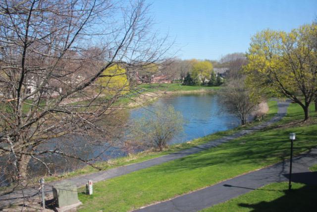 1170 Pilgrim Pkwy, Elm Grove, WI 53122 (#1540698) :: Vesta Real Estate Advisors LLC