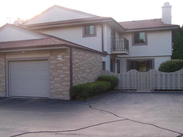 W178N9738 Riversbend Cir W, Germantown, WI 53022 (#1541167) :: Vesta Real Estate Advisors LLC