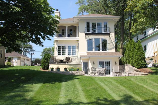 N37W26875 Kopmeier Dr, Pewaukee, WI 53072 (#1541491) :: Vesta Real Estate Advisors LLC