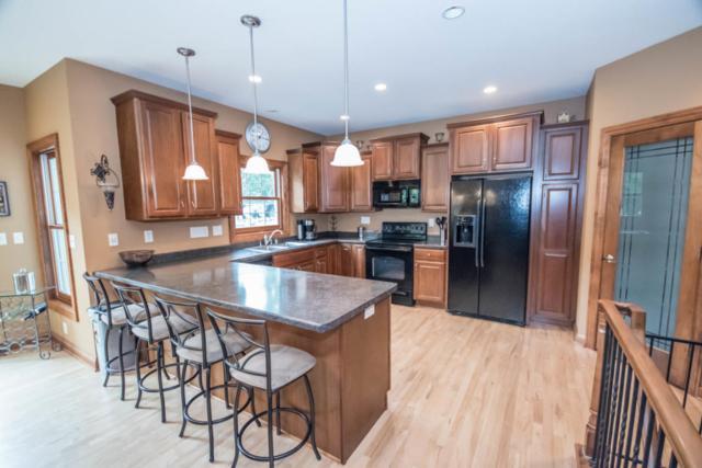 429 Prospect Ave, Pewaukee, WI 53072 (#1541501) :: Vesta Real Estate Advisors LLC