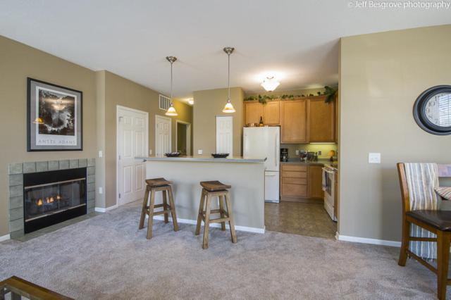 N16W26443 Meadowgrass Cir A, Pewaukee, WI 53072 (#1541569) :: Vesta Real Estate Advisors LLC