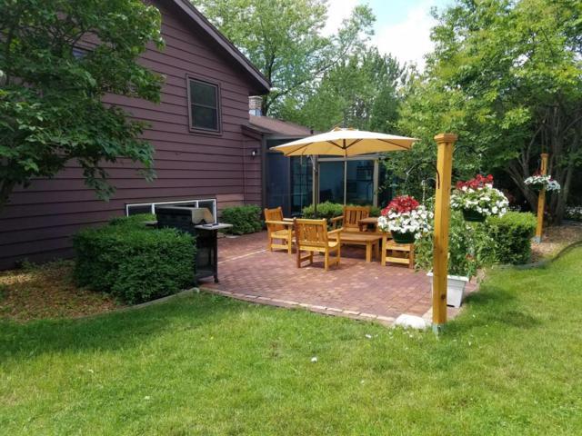 N99W16912 Chick A Dee Ct, Germantown, WI 53022 (#1541707) :: Vesta Real Estate Advisors LLC