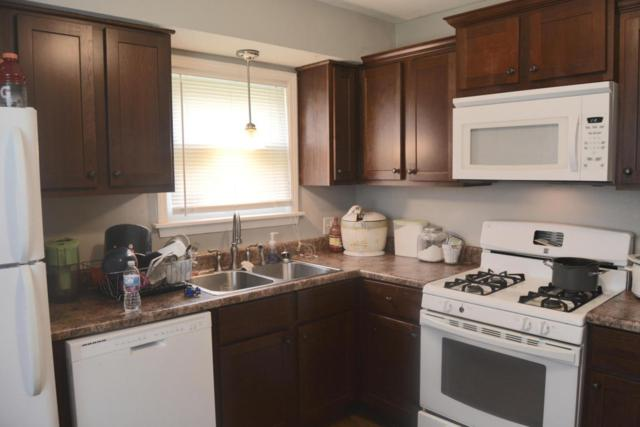 8416 W Keefe Ave, Milwaukee, WI 53222 (#1541892) :: Vesta Real Estate Advisors LLC