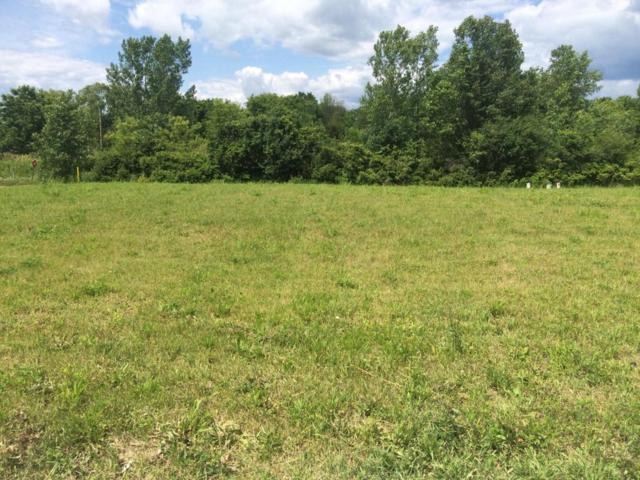 Lt 15 Carriage Hill Dr, Mount Pleasant, WI 53406 (#1541895) :: Vesta Real Estate Advisors LLC