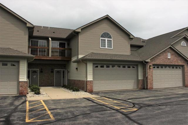 6310 43rd St #95, Somers, WI 53144 (#1541899) :: Vesta Real Estate Advisors LLC