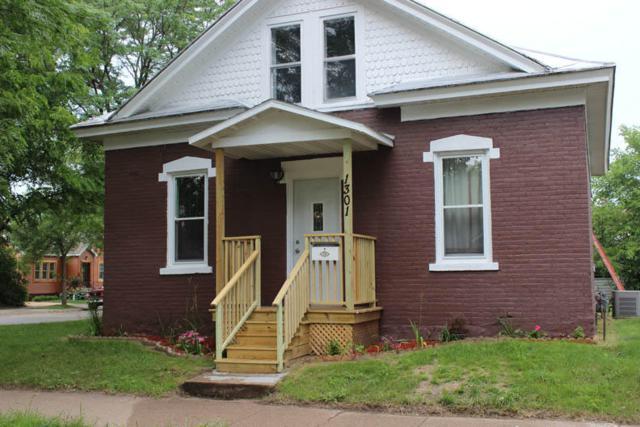 1301 Winnebago Street, La Crosse, WI 54601 (#1541900) :: Vesta Real Estate Advisors LLC