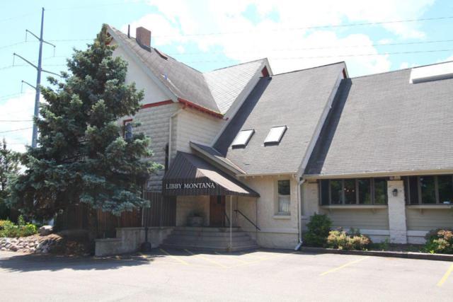 5616 W Donges Bay Rd, Mequon, WI 53092 (#1541988) :: Vesta Real Estate Advisors LLC