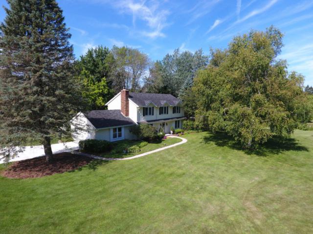 6751 Locksley Ln, Cedarburg, WI 53012 (#1543374) :: Tom Didier Real Estate Team