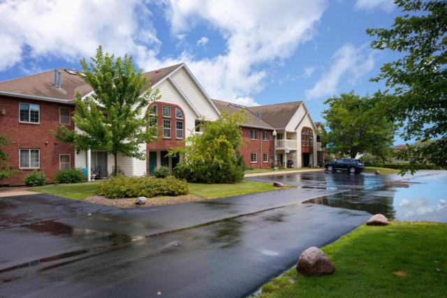 1944 Parknoll Ln, Port Washington, WI 53074 (#1544181) :: Tom Didier Real Estate Team