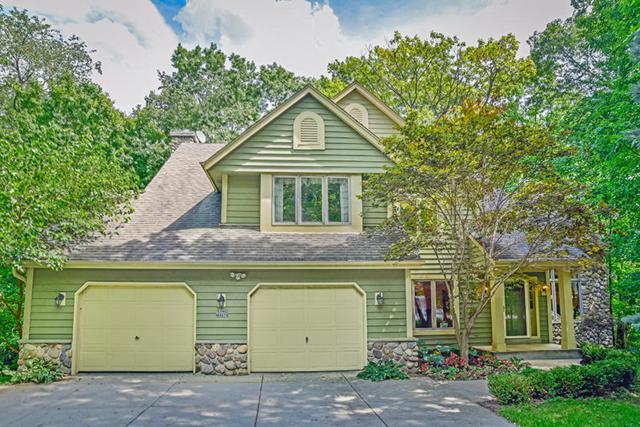 W148N9976 Rimrock Rd, Germantown, WI 53022 (#1545399) :: Tom Didier Real Estate Team