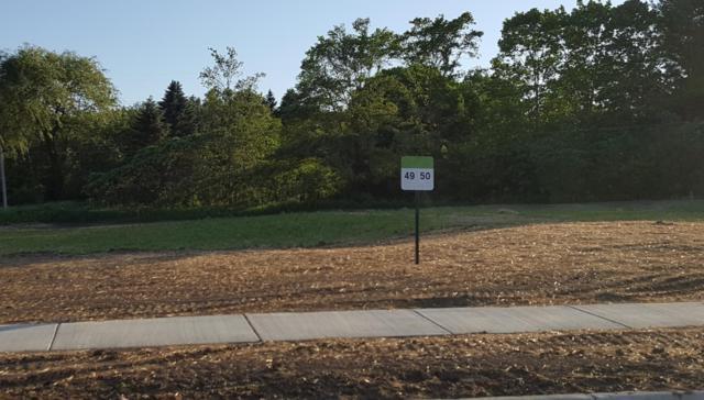 W81N409 Prairie View Rd, Cedarburg, WI 53012 (#1545870) :: Tom Didier Real Estate Team
